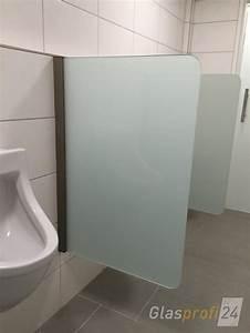 Regenwasser Für Toilette : trennwand f r toilette aus glas glasprofi24 ~ Eleganceandgraceweddings.com Haus und Dekorationen