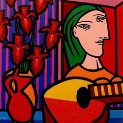 1000 images about picasso on pinterest malaga spain