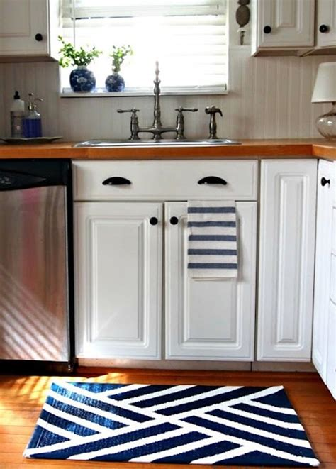 10 Modern Kitchen Area Rugs Ideas  Rilane. Screen Room Contractors. Room For Rent Jersey City. Decorative Wrapping Paper. How To Decorate A Boys Room. Christmas Decorations In Las Vegas. Round Decorative Pillow. Boy Bathroom Decor. Decorations For Festivals