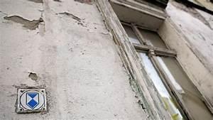 Denkmalschutz Haus Kaufen Nachteile : f rderungen nutzen haus mit denkmalschutz umbauen n ~ Lizthompson.info Haus und Dekorationen