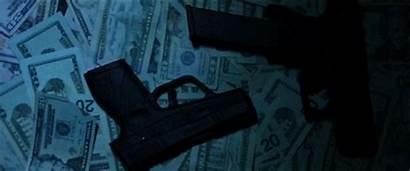 Wattpad Trill Mafia Aesthetic Gun Gifs Guns