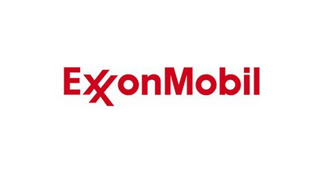 Exxon Mobil by Exxonmobil Announces New Discovery Offshore Guyana