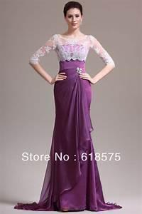 purple lace wedding dress With wedding dress with purple lace