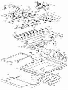 De Walt Tool Parts Diagrams : buy dewalt d24000 type 2 heavy duty 10 inch wet tile ~ A.2002-acura-tl-radio.info Haus und Dekorationen