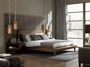 50 beruhigende ideen f r schlafzimmer wandgestaltung With wandgestaltung für schlafzimmer