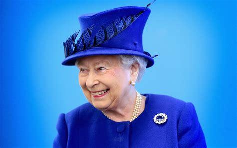 News Queen Elizabeth Queen Elizabeth Ii History Tv