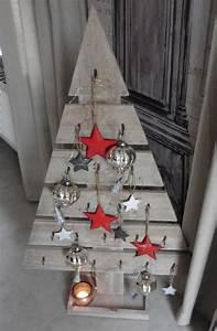 Adventskalender Holz Baum : pin auf tannenbaummalanders ~ Watch28wear.com Haus und Dekorationen