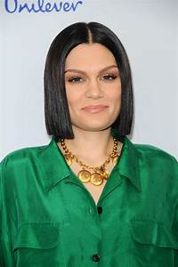 Jessie J at WE Day California in Los Angeles – Celeb Donut