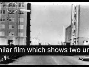 JFK Assassination Conspiracy Proof