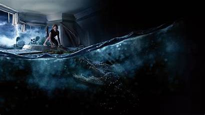 Crawl 5k Wallpapers Movies 4k Wallhaven Cc