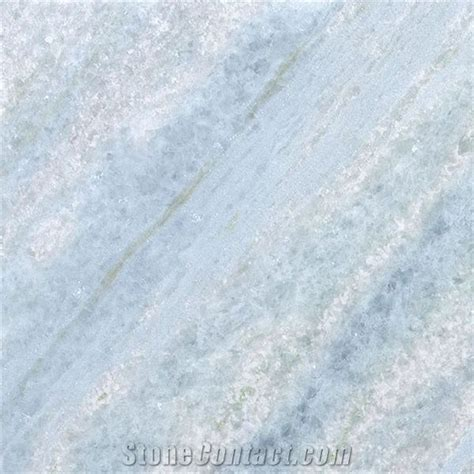 Sky Blue Marble Pictures, Additional Name, Usage, Density