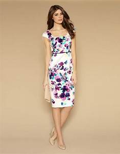 floral wedding guest dresses the natural motif in With summer floral dresses for weddings