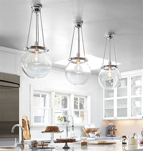large pendant lights for kitchen what s in the kitchen trends to for in 2013 8901