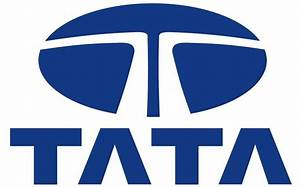 Tata, MAHLE To Develop Secondary Loop Mobile Air ...