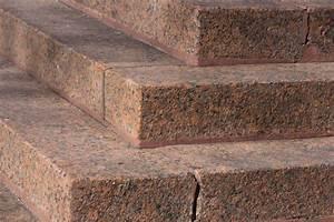 Was Kostet Granit : au entreppe mit granit sanieren das sollten sie beachten ~ Bigdaddyawards.com Haus und Dekorationen