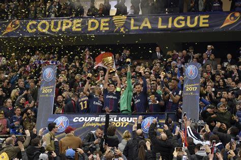 tirage coupe de la ligue coupe de la ligue 16e de finale tirage le 20 septembre