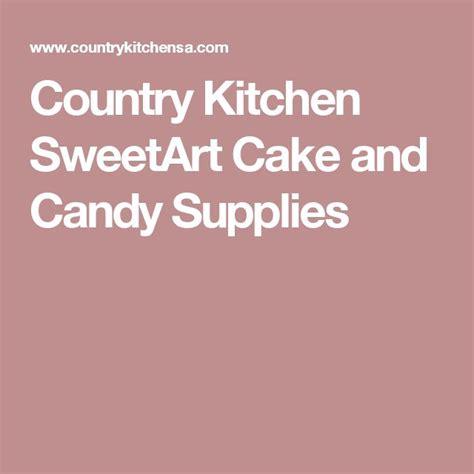 country kitchen sweetart best 25 supplies ideas on 2903