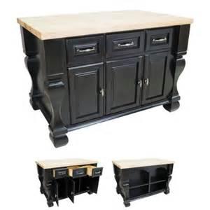black distressed kitchen island furniture gt dining room furniture gt cabinet gt distressed kitchen cabinets