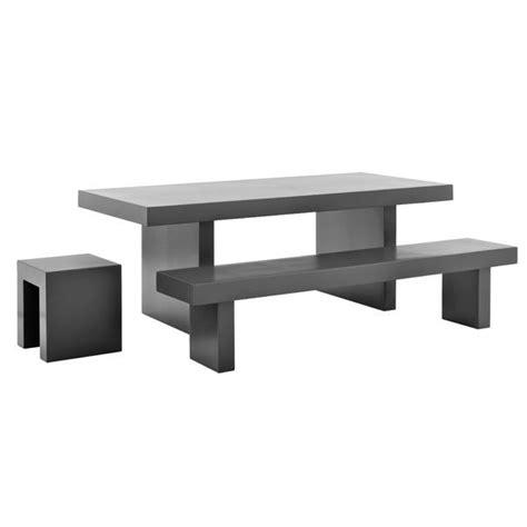 yarial com table jardin ikea interessante ideen f 252 r