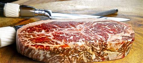 classement meilleur cuisine du monde du bœuf d exception pour noël