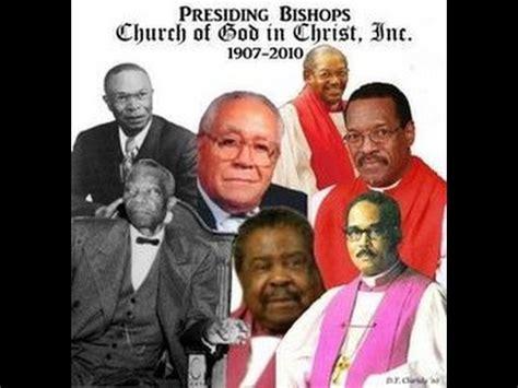 history   church  god  christ leadership