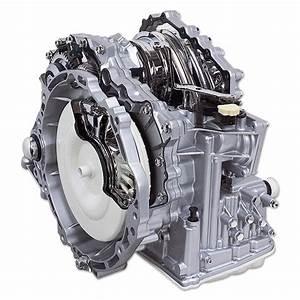 Nissan Boite Automatique : reconditionnement boite automatique jf011e jatco nissan dodge jeep ~ Gottalentnigeria.com Avis de Voitures