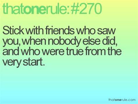 loyal friendship quotes quotesgram