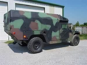 Humvee For Sale : best 25 humvee for sale ideas on pinterest h1 for sale used hummers for sale and hummer for sale ~ Blog.minnesotawildstore.com Haus und Dekorationen