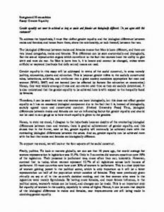 English Essay Papers Gender Issues Argumentative Essay Examples High School Years Essay Sample Persuasive Essay High School also Essay Paper Writing Gender Issues Essay Words For Essay Writing Gender Issues Short  Reflective Essay Sample Paper