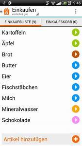 Kräuter App Kostenlos : einkaufsliste der besorger android apps auf google play ~ Lizthompson.info Haus und Dekorationen