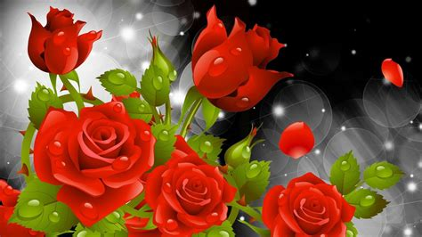 Flowers Images Hd 3d Wallpapers by Hd 3d 1080p Wallpapers 70 Images