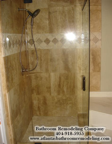 Zumpano Tile Norcross Ga by Shower Tile Images Ideas Pictures Photos And More