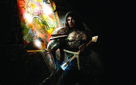 dungeon siege 3 doom dungeon siege 3 wallpapers dungeon siege 3 stock photos
