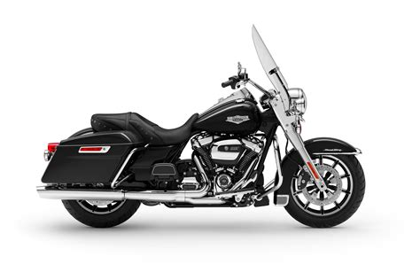 Harley Davidson Road King Modification by 2019 Harley Davidson Road King Guide Total Motorcycle