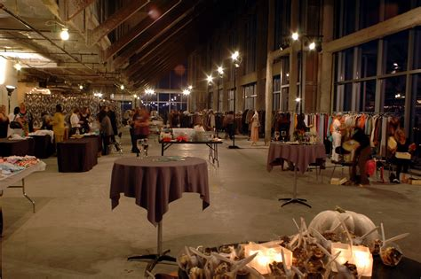 designer fashion warehouse michaelhugo 187 archive 187 designer warehouse event