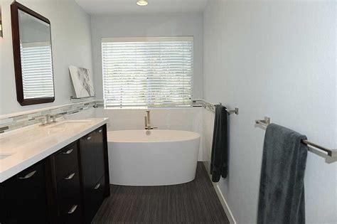 high end bathrooms luxury master bathroom vanities luxury bathroom vanities bathroom design