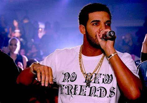 Drake Meme No New Friends - the no new friends phenomenon lumelle