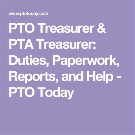 1110 best images about pto stuff on