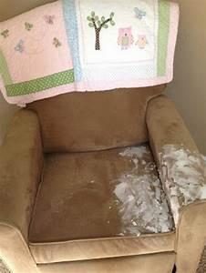 Teppich Komplett Reinigen : flecken reinigen backpulver mit wasser mischen auftragen komplett trocknen lassen ~ Yasmunasinghe.com Haus und Dekorationen