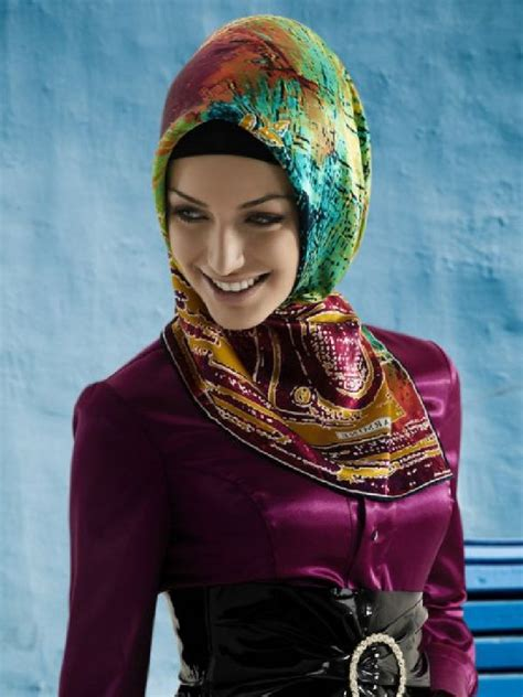 iamstylishfashion hijab  design hijab hijab styles