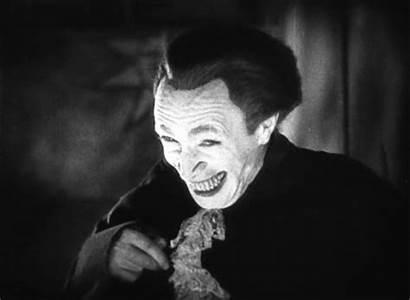 Joker Inspiration Bob Kane Inspired Dr Face