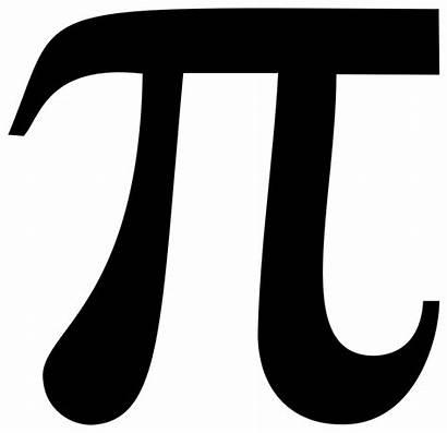 Pi Symbol Svg Wikipedia Wiki Pixels