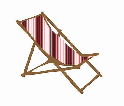 Clipart Chair Deck Clip Cliparts Clipartpanda Clipground