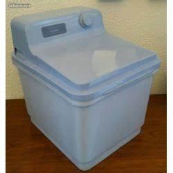 Machine à Laver Petite : machine a laver de petite taille calor alternatic ~ Melissatoandfro.com Idées de Décoration