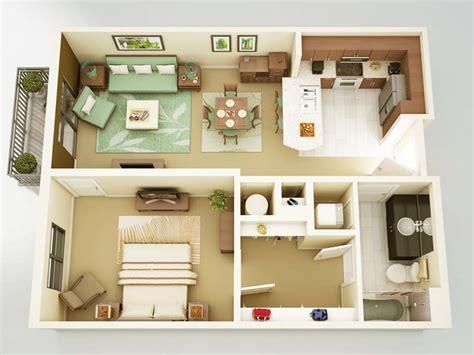denah rumah  lantai model  denah rumah  lantai  kamar