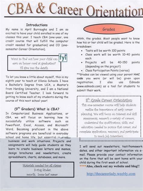 fbla format guide cover letter joshcaglecorninghighschool licensed for non commercial
