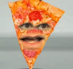 kitchen knives wiki pizza slice season 6 annoying orange wiki the annoying orange encyclopedia