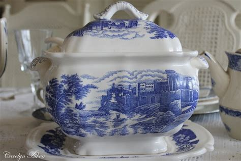 not shabby worcester 1000 images about soup turreens on pinterest porcelain soups and worcester