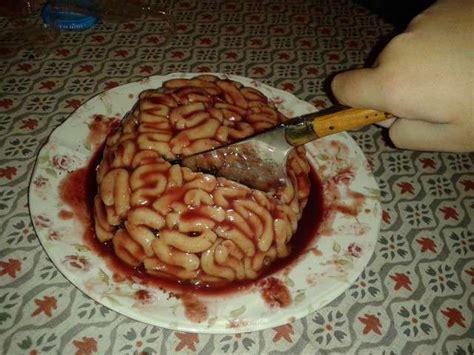cervelle cuisine recettes de cervelle