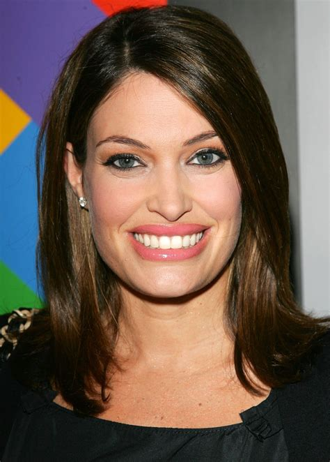 kimberly guilfoyle fox dating donald trump jr guifoyle host reportedly ibtimes married
